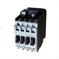 Ela Eletro Araguari CONTATOR 3TS29100AN2 220V 50/60HZ 6A>7P CONTATOR SIEMENS