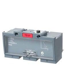 Ela Eletro Araguari DISPARADOR 3VT9340-6AB00 400A>7W DISJUNTORES SIEMENS