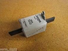 04b37133ccf Ela Eletro Araguari FUSIVEL NH 3NA3 242 2 224A  7R FUSIVEL SIEMENS