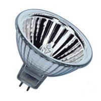 Ela Eletro Araguari LAMP.DICROICA DECOSTAR 50WX120V E-27 >7F LAMPADA F.L.C