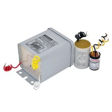 Ela Eletro Araguari REATOR VAP SODIO RVSI 400W BFP INT. >7U REATOR INTRAL