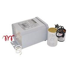 Ela Eletro Araguari REATOR VAP META MI 250W BFP(P/OSRAM) >7U REATOR INTRAL
